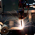 制造业销售管理系统