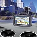 车载GPS-SMS插件